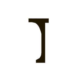 """Планка д/столешниц """"Скиф"""" 26мм R9 600мм угловая Чертеж"""