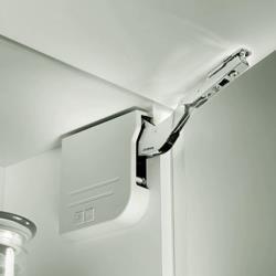 Подъемный механизм FGV AEROBUS  D20 (1-2,5 кг) В мебели