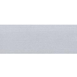 Вертикальная рамка закрытая,  мат.серебро 5,4м Цвет